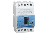DPX Molded Case Circuit Breaker