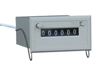 Electro-Magnetic Counter, CSK