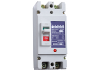 JM1Z Molded Case Circuit Breaker